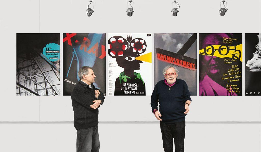 Wydział Grafiki Akademii Sztuk Pięknych W Krakowie