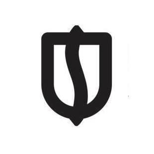 Logo - Samorząd studencki